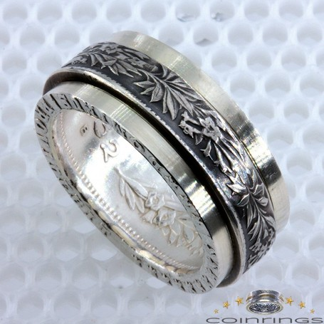 Ring'n Ring Grösse 60