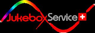 jukeboxservice